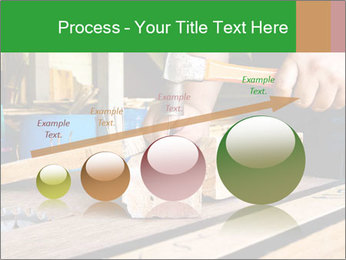 0000078572 PowerPoint Template - Slide 87