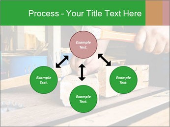 0000078572 PowerPoint Template - Slide 91