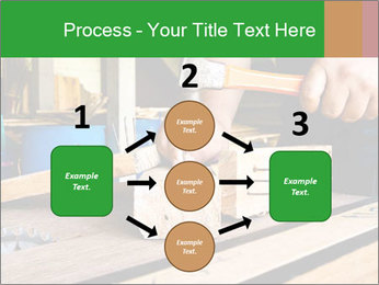 0000078572 PowerPoint Template - Slide 92