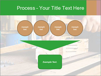 0000078572 PowerPoint Template - Slide 93