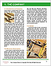 0000078572 Word Templates - Page 3