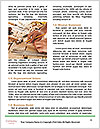 0000078572 Word Templates - Page 4