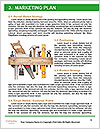 0000078572 Word Templates - Page 8
