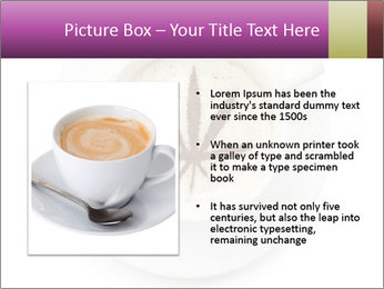 0000078573 PowerPoint Template - Slide 13