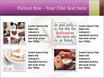 0000078573 PowerPoint Template - Slide 14