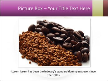 0000078573 PowerPoint Template - Slide 16