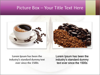 0000078573 PowerPoint Template - Slide 18
