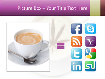 0000078573 PowerPoint Template - Slide 21