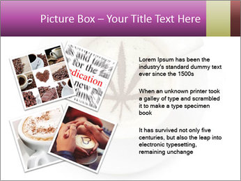 0000078573 PowerPoint Template - Slide 23