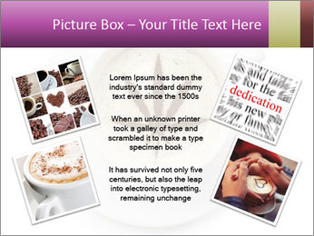 0000078573 PowerPoint Template - Slide 24