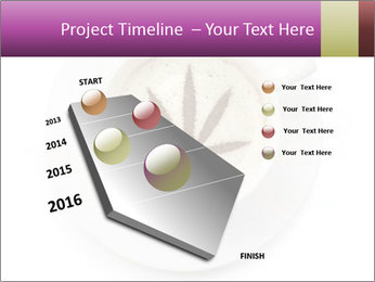 0000078573 PowerPoint Template - Slide 26