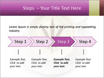 0000078573 PowerPoint Template - Slide 4