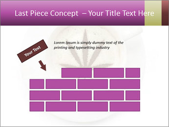 0000078573 PowerPoint Template - Slide 46