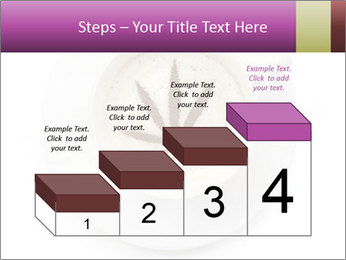 0000078573 PowerPoint Template - Slide 64