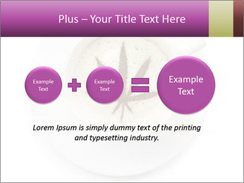 0000078573 PowerPoint Template - Slide 75