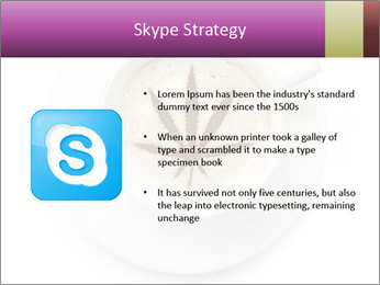 0000078573 PowerPoint Template - Slide 8
