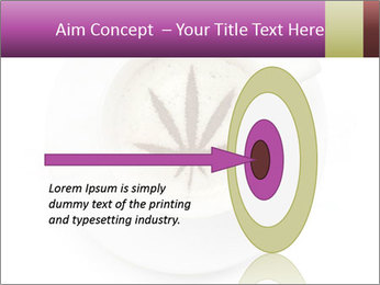 0000078573 PowerPoint Template - Slide 83