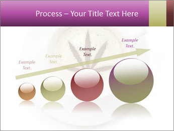 0000078573 PowerPoint Template - Slide 87