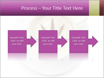 0000078573 PowerPoint Template - Slide 88
