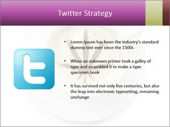 0000078573 PowerPoint Template - Slide 9