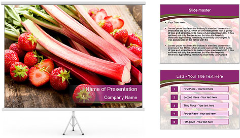 0000078574 PowerPoint Template