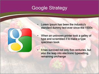 0000078574 PowerPoint Template - Slide 10