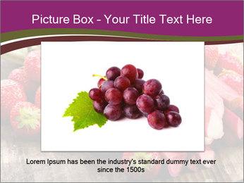 0000078574 PowerPoint Template - Slide 16