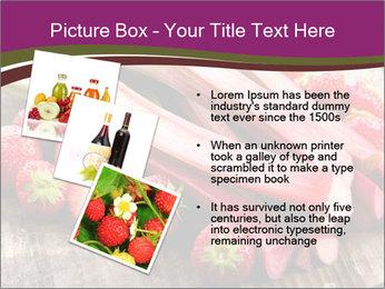 0000078574 PowerPoint Template - Slide 17