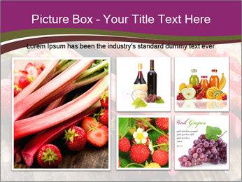 0000078574 PowerPoint Template - Slide 19
