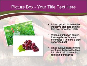 0000078574 PowerPoint Template - Slide 20