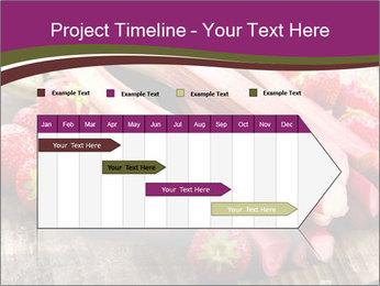 0000078574 PowerPoint Template - Slide 25