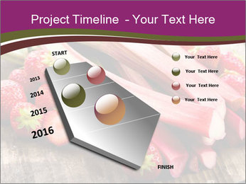 0000078574 PowerPoint Template - Slide 26