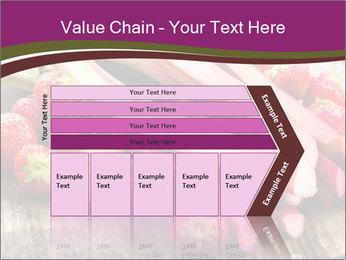 0000078574 PowerPoint Template - Slide 27