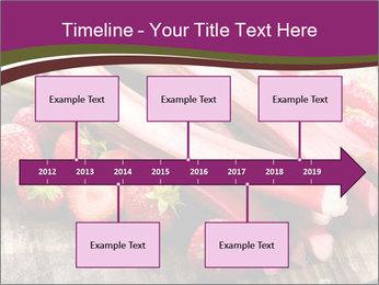 0000078574 PowerPoint Template - Slide 28