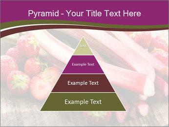 0000078574 PowerPoint Template - Slide 30