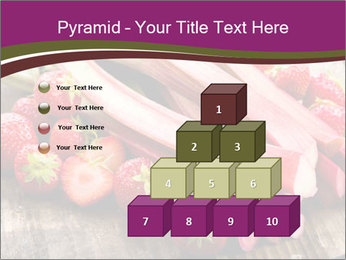 0000078574 PowerPoint Template - Slide 31