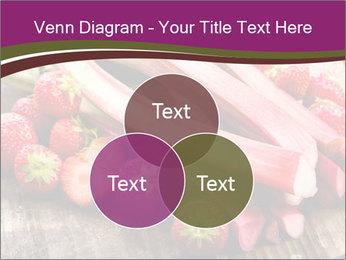 0000078574 PowerPoint Template - Slide 33