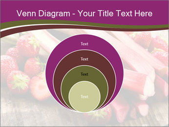 0000078574 PowerPoint Template - Slide 34