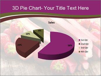0000078574 PowerPoint Template - Slide 35