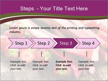 0000078574 PowerPoint Template - Slide 4