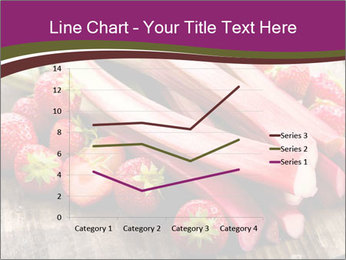 0000078574 PowerPoint Template - Slide 54
