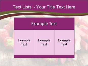 0000078574 PowerPoint Template - Slide 59