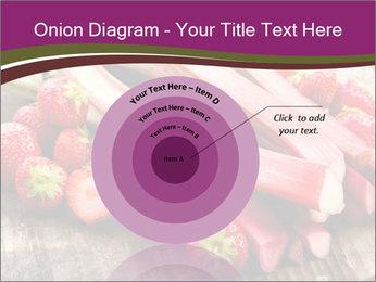 0000078574 PowerPoint Template - Slide 61