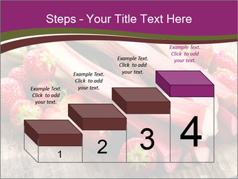 0000078574 PowerPoint Template - Slide 64