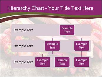 0000078574 PowerPoint Template - Slide 67