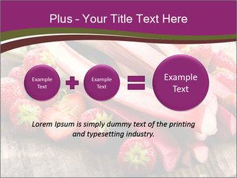 0000078574 PowerPoint Template - Slide 75