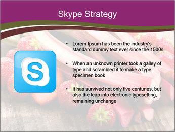 0000078574 PowerPoint Template - Slide 8