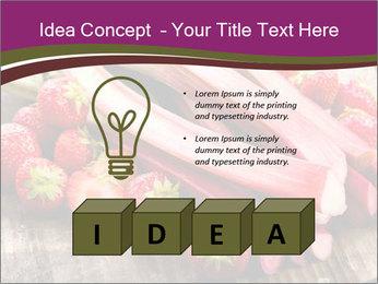 0000078574 PowerPoint Template - Slide 80