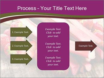 0000078574 PowerPoint Template - Slide 85