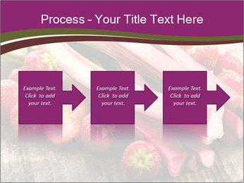 0000078574 PowerPoint Template - Slide 88